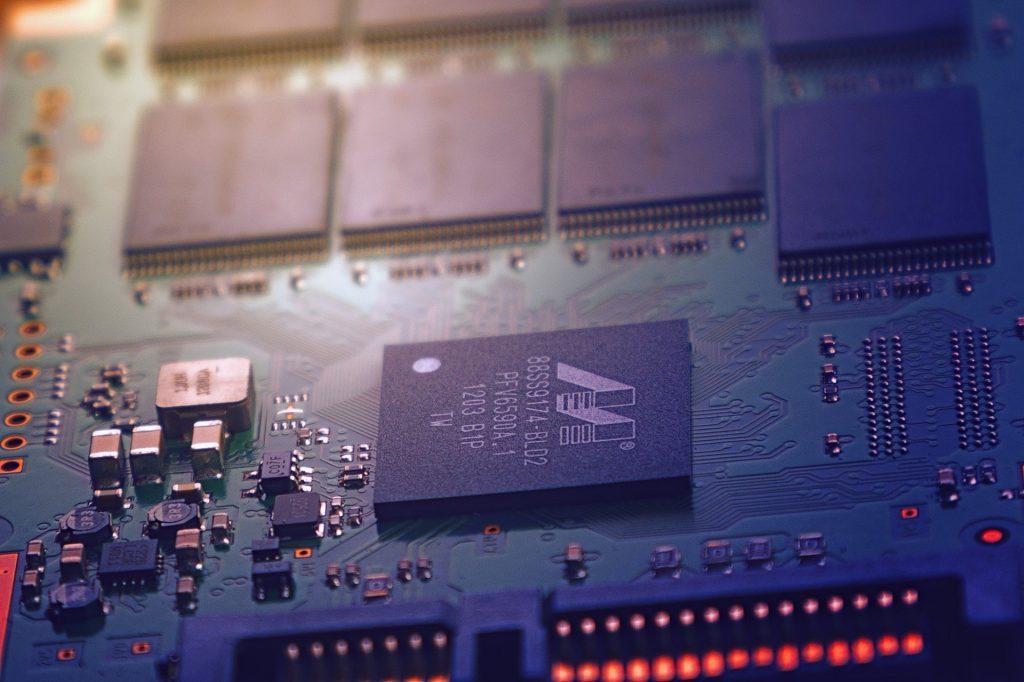 SSD Lebensdauer herausfinden und verlängern